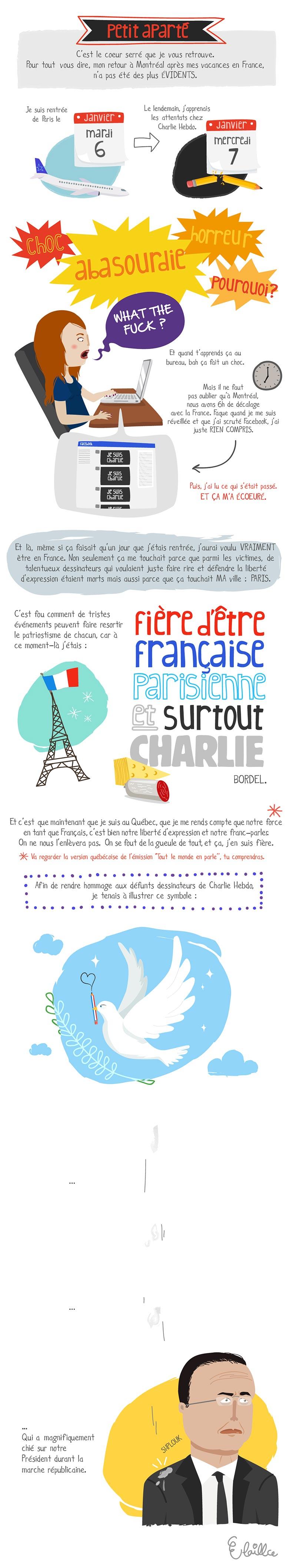 C_022_031_RETOUR_FRANCE-01