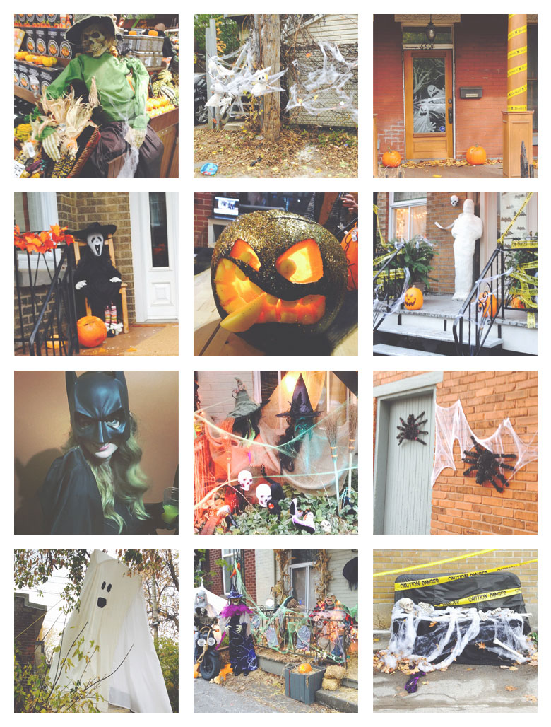 MONTAGE_HALLOWEEN_PHOTO