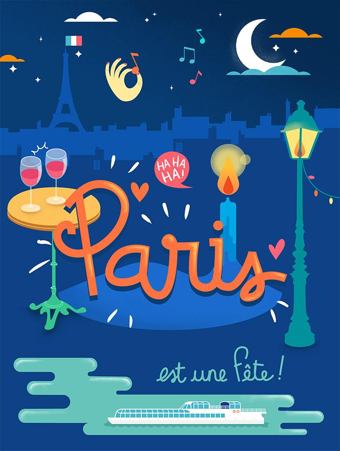 C_022_039_PARIS-01